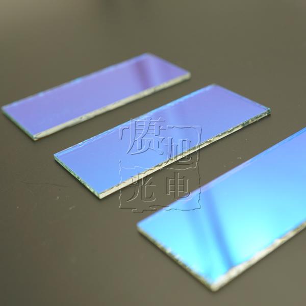 北京 紫外带通玻璃滤光片