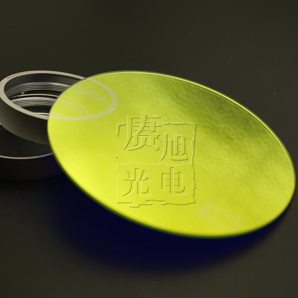 金黃色玻璃濾光片JB450
