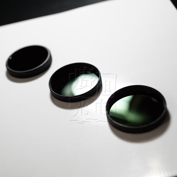 东莞遥控器视窗镜片