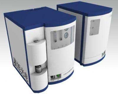 广州红外汽柴油分析仪光学系统