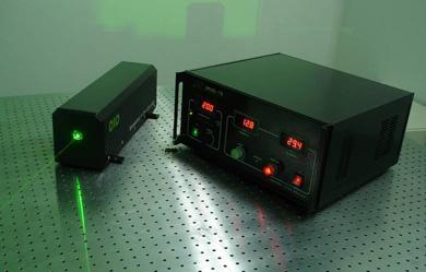 中山850nm分光镜(T:R=60:40)在光通信LD泵浦中的应用