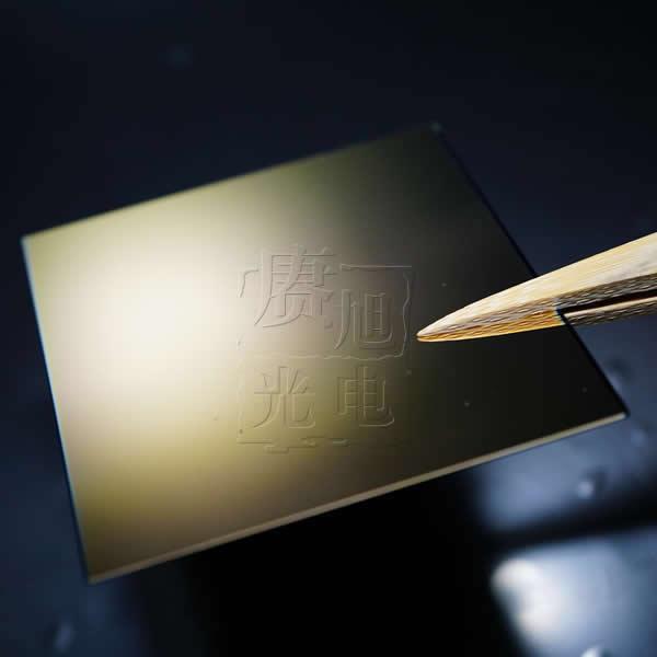 NBP610窄带滤光片