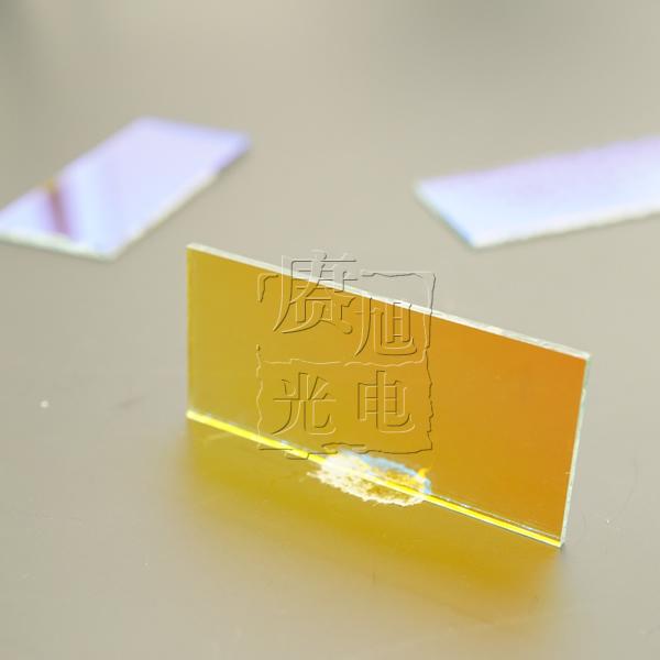 透紫外线滤光片