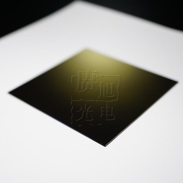 中性密度滤光片