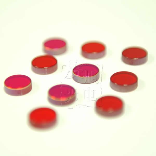 反射性紅外截止濾光片