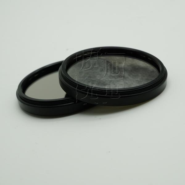 625nm窄带滤光片