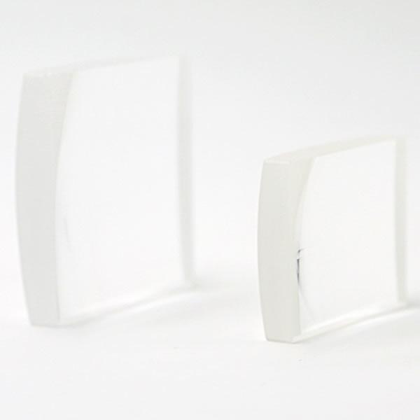 石英透镜 光学镀膜透镜