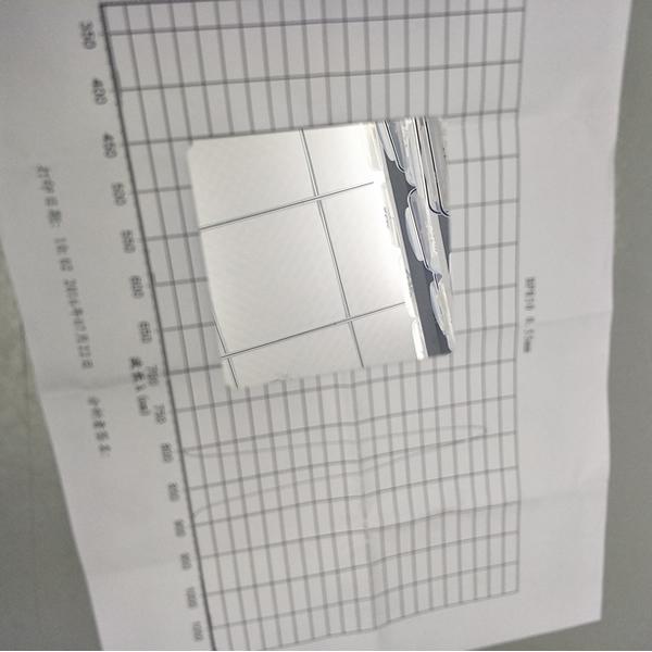 激光打印机反射镜