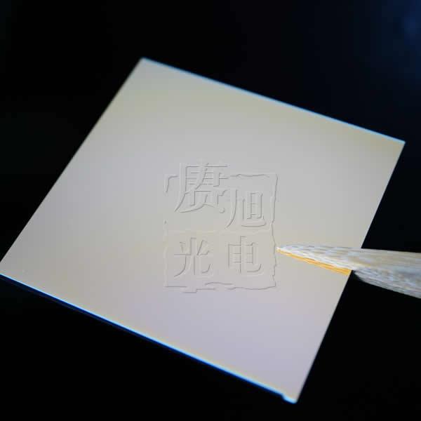 上海偏振镜