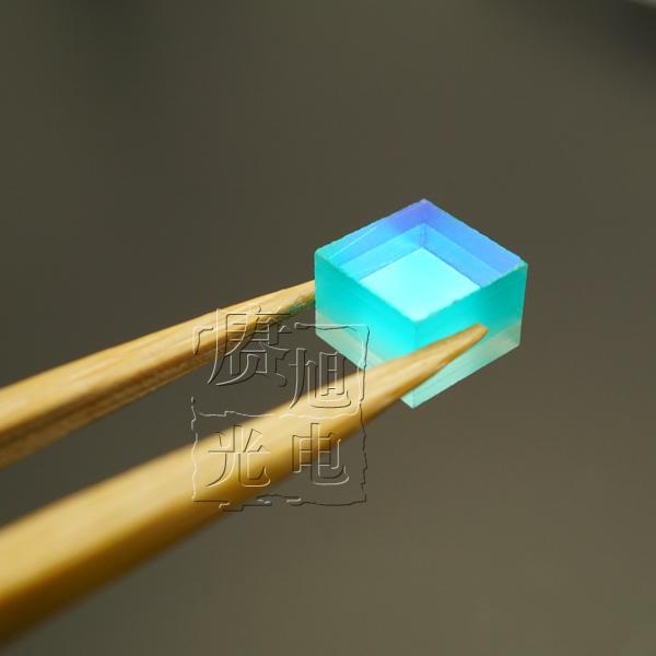 平板分光滤光片
