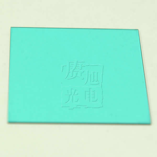 815nm窄带滤光片