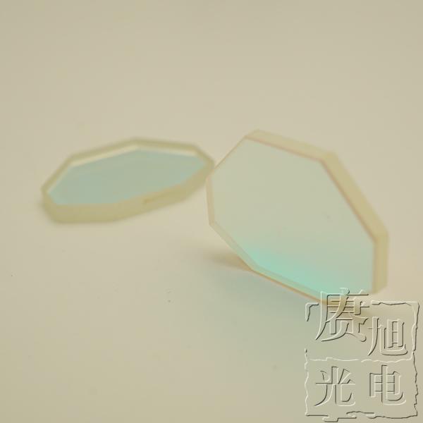 哈尔滨SP430nm短波通滤光片