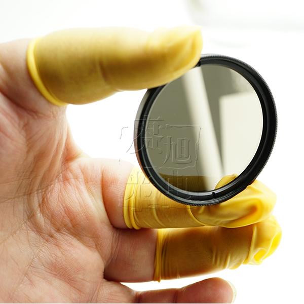 表面鍍鋁反射鏡