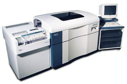 惠州生化仪用滤光片