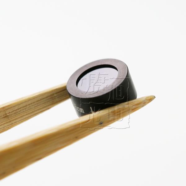 惠州酶标仪用滤光片