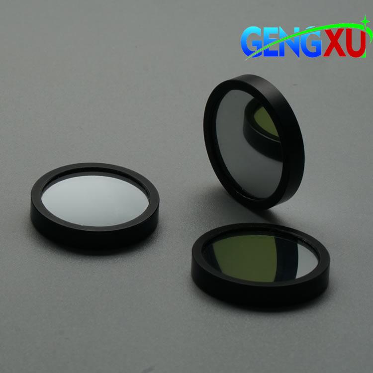 UV254nm紫外窄带滤光片