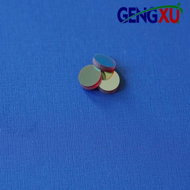 BP710nm窄帶濾光片