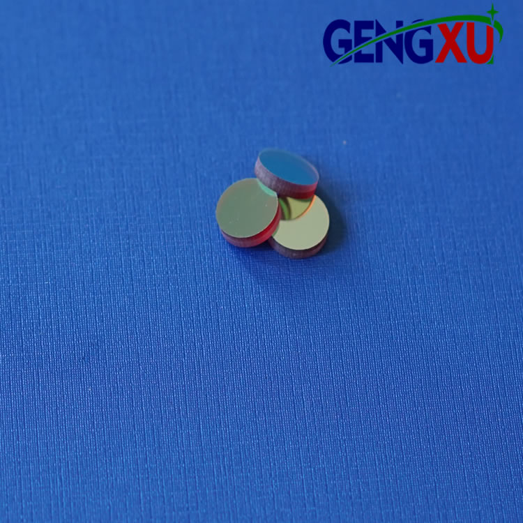 微型投影仪专用滤光片