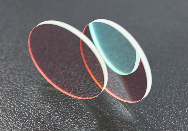 反紅透藍綠合光鏡