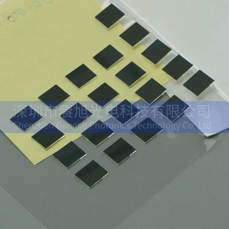 1057nm窄帶濾光片