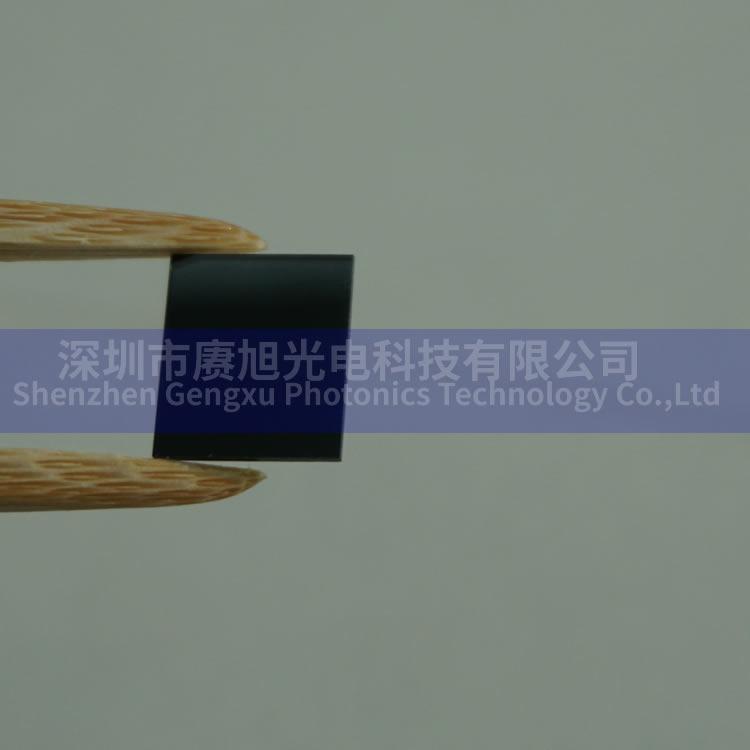 LP680nm長波通濾光片