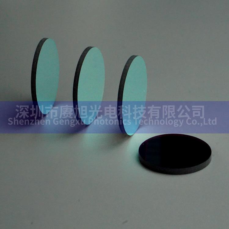 LP942nm長波通濾光片