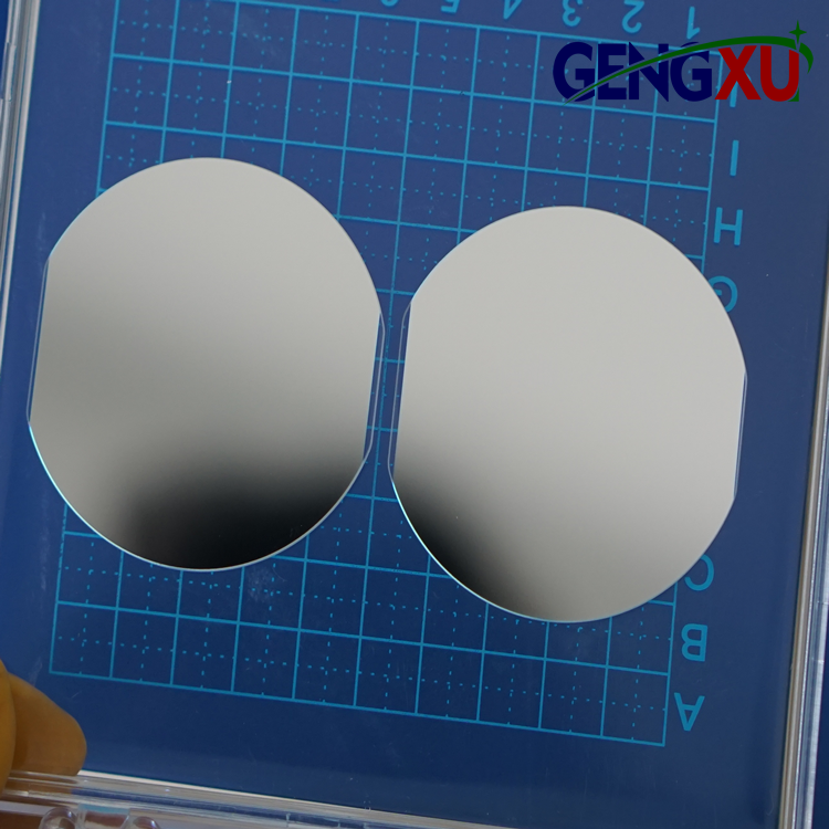 反射镜、聚焦镜