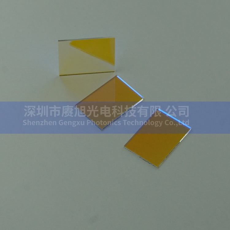 LP569nm長波通濾光片