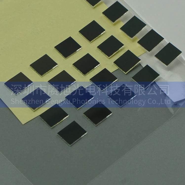930nm带通滤光片