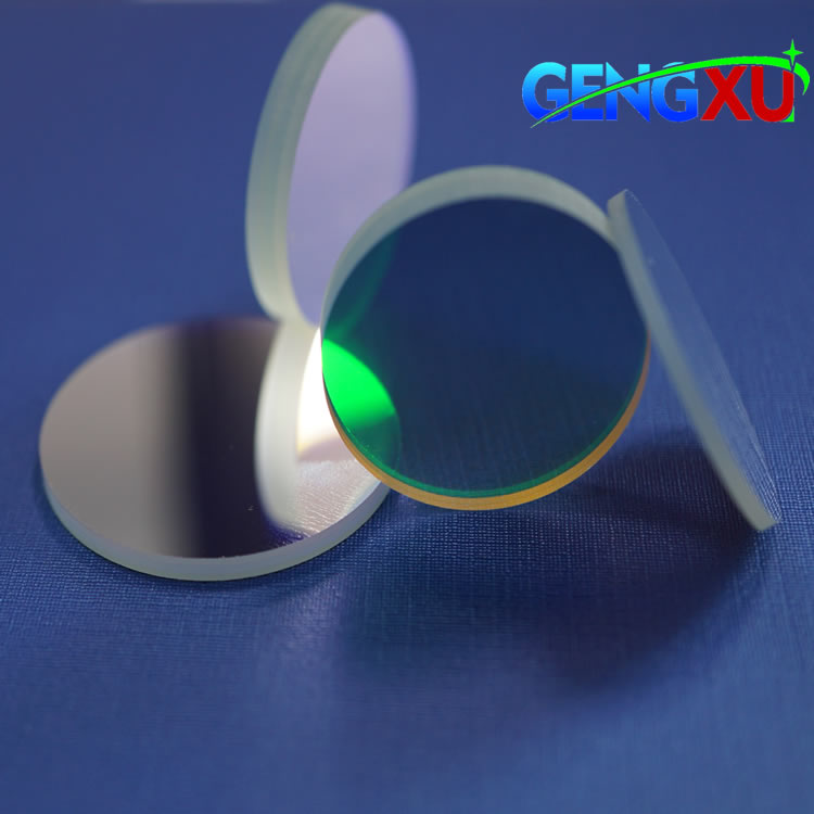反藍反綠透紅合光鏡