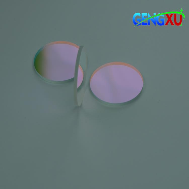 反紅透綠合光鏡