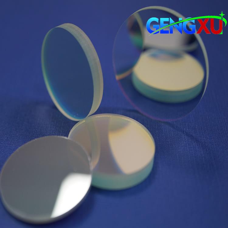 二向色镜滤光片 二向分光镜