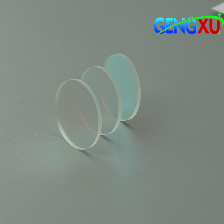 紫外光分光镜99:1